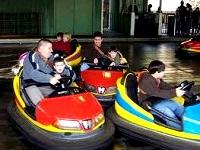 salem-willows-park-amusement-parks-ma