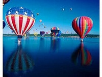 soaring-adventures-of-amer-Inc-ballooning-in-ma