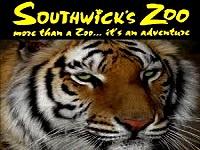 southwick's-zoo-zoos-ma