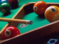 the-billiards-cafe-pool-halls-ma