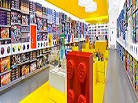 the-lego-store-toy-stores-ma