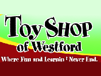 toy-shop-of-westford-toy-stores-ma