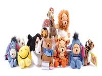 toys-plus-toy-stores-ma