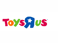 toys-r-us-toy-stores-ma