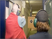 american firearms school shooting ranges in ma