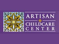 artisan childcare center ma