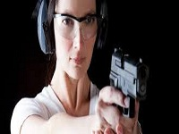 boston firearms training center shooting ranges in ma