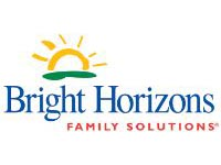 bright horizons day care center ma