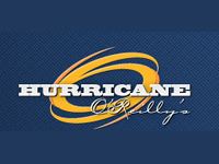 hurricane best clubs in ma