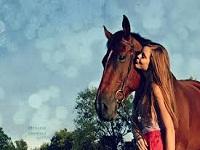 jelich farms horseback riding in ma