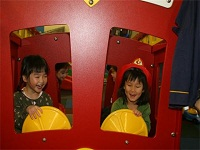 kids'-fun-stop-play-places-ma