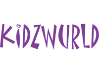 kidz-wurld-play-places-ma