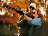 lawrence rod & gun club shooting ranges in ma