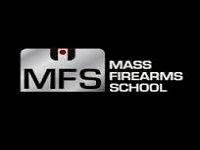 mass firearms school shooting ranges in ma
