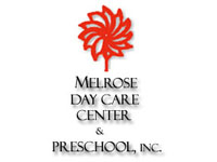 melrose daycare center, inc. day care centers in ma