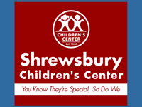 shrewsbury children's center day care centers in ma