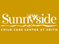sunnyside child care day care centers in ma