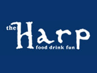 the harp best clubs in ma