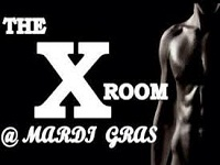 the x room best clubs in ma
