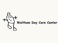 waltham day care center ma