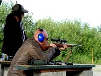 wayland rod & gun club shooting ranges in ma