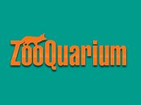 zooquarium aquariums in ma