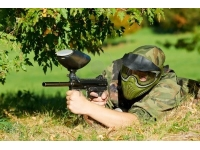 balls-to-the-wall-paintball-ma