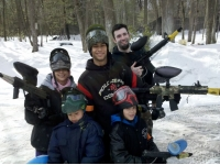 camelot-paintball-ma
