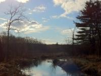 cold-harbor-trail-ma
