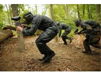 mass-firearm-training-ma