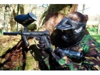 the-ultimate-paintball-store-ma