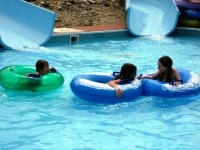 bousquets-waterslides-waterparks-ma
