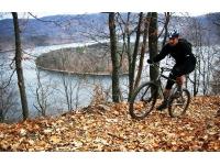 harold-parker-state-forest-biking-ma