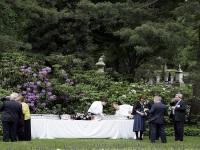 mount-auburn-cemetery-gardens-and-arboretums-ma