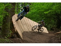pine-hills-biking-ma