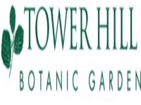 tower-hill-botanic-garden-gardens-and-arboretums-ma