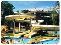 water-country-waterpark-ma