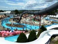 waterwizz-waterparks-ma