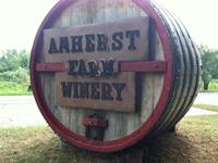 amherst-farm-winery-ma