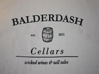 balderdash-cellars-wineries-MA