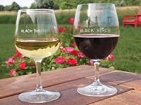 black-birch-vineyards-wineries-MA