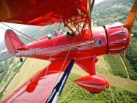 cape-cod-airfield-airplane-tours-ma