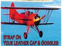 classic-aviators-airplane-tours-ma