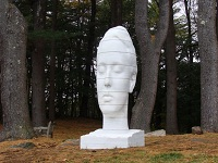 decordova-sculpture-park-and-museum-sculpture-gardens-ma