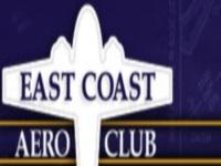 east-coast-aero-club-airplane-tours-ma