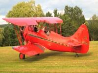 fly-bi-plane-airplane-tours-ma