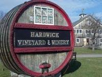 hardwick-vineyard-and-winery-ma