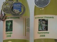 mount-warner-vineyards-wineries-MA
