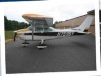 vineyard-flyerr-airplane-tours-ma