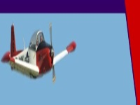 warbird-flight-airplane-tours-ma